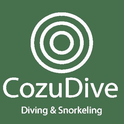CozuDive